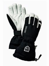 Hestra-Army-Leather-Heli-Ski