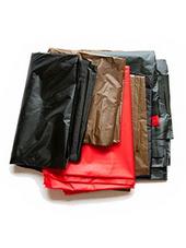 Hilleberg-Fabric-Kit
