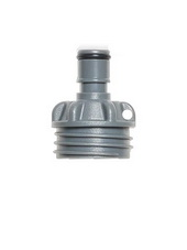 Hydrapak-Filter-Adapter-28-mm