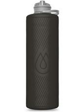 Hydrapak-Flux-1.5L