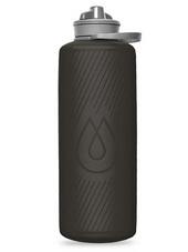 Hydrapak-Flux-1L
