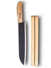 Roselli-Grosses-Jap.Küchenmesser