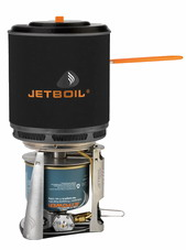Jetboil-Joule