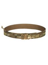 KD-One-Belt