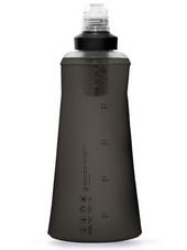 Katadyn-BeFree-Filter-1.0-L-Tactical