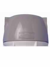 Katadyn-Filtergehäuse-Kopf