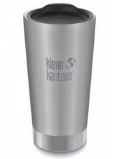 Klean-Kanteen-Tumbler-Vakuumisoliert-473-ml