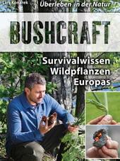 Bushcraft-Wildpflanzen