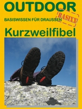 Kurzweilfibel-
