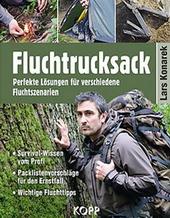 Fluchtrucksack-Lars-Konarek