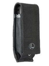 Leatherman-Large-MOLLE-Holster