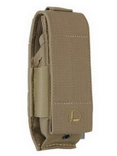 Leatherman-XL-MOLLE-Holster
