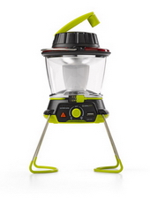 GoalZero-Lighthouse-400-Lantern