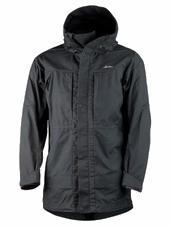 Lundhags-Sprek-Jacket