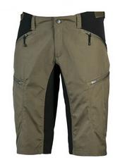 Lundhags-Makke-Ms-Shorts
