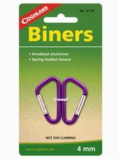 Mini-Biners-4mm