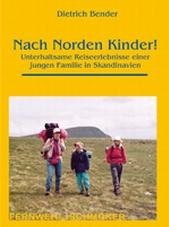 Nach-Norden-Kinder