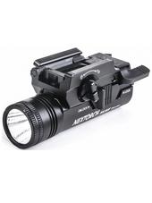 Nextorch-WL10X-Executor