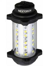 Nextorch-NEX-Distractor