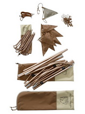 Nordisk-Ydun-Tech-Mini-Colourpack---Chocolate