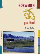 Norwegen-per-Rad