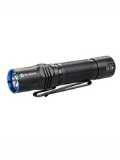 -Olight-M2R-Warrior-Akku-LED-Taschenlampe