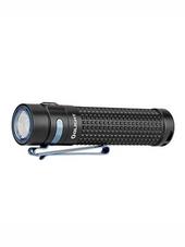 Olight-S2R-Baton-II-Akku-LED-Taschenlampe