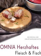 Omnia-Fleisch-und-Fisch
