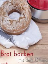 Omnia-Brot-backen-Buch