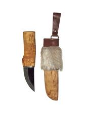 Roselli-Opas-Messer