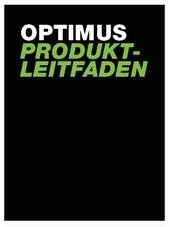 Optimus-Prospekt