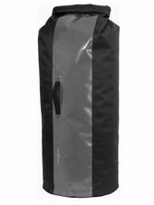 Ortlieb-Packsack-PS-590-59Liter