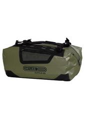 Ortlieb-Duffle-85-Liter