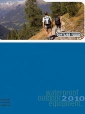 Ortlieb-Katalog