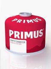 Primus-Power-Gas-230gr