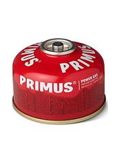 Primus-Power-Gas-100gr