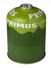 Primus-Sommer-Gas-450gr