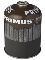Primus-Winter-Gas-450gr