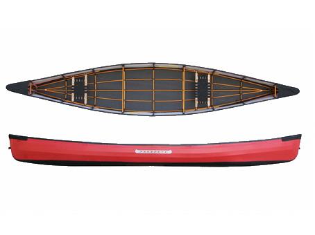 2x Nylon Universal Kanu Kanu vorne und hinten hängenden Boot Griff  X Bootsport Ruder- & Paddelboote