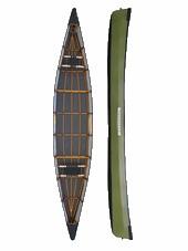 PakCanoe-170