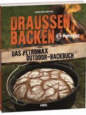 Petromax-Backbuch