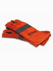 Petromax-Handschuh-Aramid-Pro-300
