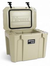 Petromax-Kühlbox-KX25
