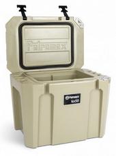 Petromax-Kühlbox-KX50