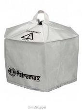 Petromax-Umluftkuppel