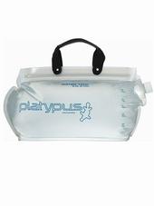 Platypus-Wasser-Tank-6L
