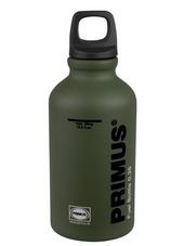 Primus-Benzinflasche-0.35L