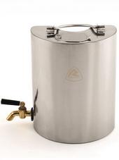 Robens-Bering-Water-Heater