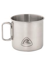 Robens-Pike-Steel-Mug-450ml