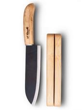 Roselli-Kleines-Jap.-Küchenmesser